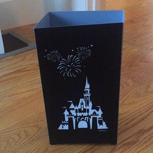 Other - Cinderella's castle luminaries